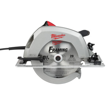 Picture of Milwaukee 6470-21 10-14 in Circular Saw