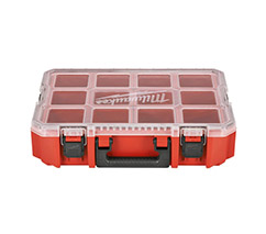 Tool Storage, Cases & Bags
