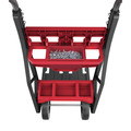 Milwaukee 48-22-8415 PACKOUT 2-Wheel Hand Truck Cart image number 7