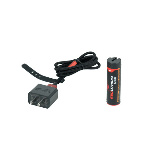 Milwaukee MLDIG24 24 in. REDSTICK Digital Level with PINPOINT Measurement Technology image number 2
