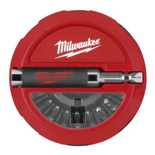 Milwaukee 48-32-1700 20-Piece Insert Bit Set