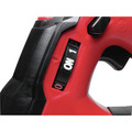 Milwaukee 2646-21CT M18 18V Lithium-Ion 2-Speed Cordless Grease Gun Kit image number 4
