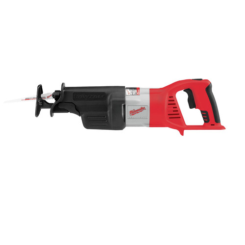 Milwaukee 0719-20 28V Cordless M28 Lithium-Ion Sawzall Reciprocating Saw (Bare Tool)