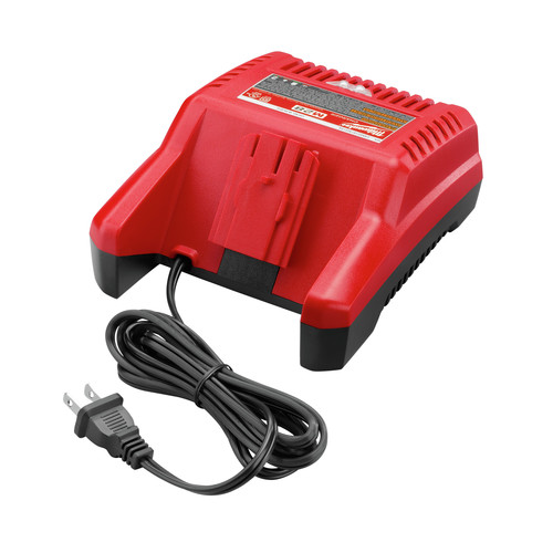 Milwaukee 48-59-2819 28V Charger