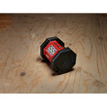 Milwaukee 2361-20 M18 Cordless Lithium-Ion LED Flood Light (Tool Only) image number 8