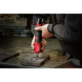 Milwaukee 2486-20 M12 FUEL Lithium-Ion In line Die Grinder (Tool Only) image number 5