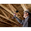 Milwaukee 2701-22CT M18 Lithium-Ion Compact Brushless 1/2 in. Cordless Drill Driver Kit (2 Ah) image number 4