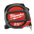 Milwaukee 48-22-0100 Electrician's Starter Hand Tool Kit image number 8