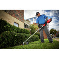 Milwaukee 2825-20ST M18 FUEL String Trimmer with QUIK-LOK (Tool Only) image number 9