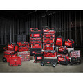 Milwaukee 48-22-8424 PACKOUT Tool Box image number 12