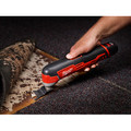 Milwaukee 2426-20 M12 Lithium-Ion Multi-Tool (Tool Only) image number 4