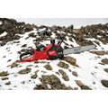 Milwaukee 2727-21HDP M18 FUEL 16 in. Chainsaw with FREE Blower Kit image number 10