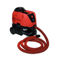 Milwaukee 8960-20 8 Gal. Dust Extractor image number 0