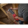Milwaukee 2709-20 M18 FUEL SUPER HAWG Lithium-Ion 1/2 in. Cordless Right Angle Drill (Tool Only) image number 3