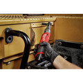 Milwaukee 2557-20 M12 FUEL Compact Lithium-Ion 3/8 in. Cordless Ratchet (Tool Only) image number 9