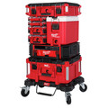 Milwaukee 48-22-8460 PACKOUT Compact 16 Quart Cooler image number 8