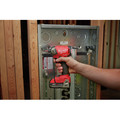 Milwaukee 2760-20 M18 FUEL SURGE 1/4 in. Hex Hydraulic Impact Driver (Tool Only) image number 10
