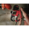 Milwaukee 6242-6 7 Amp Compact Portable Band Saw image number 6