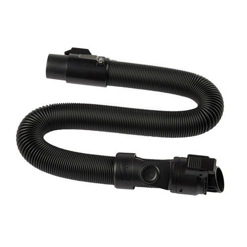 Milwaukee 49-90-1964 9 ft. Hose Accessory