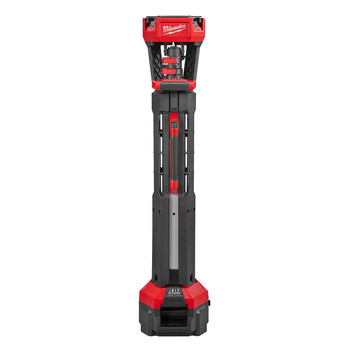 Milwaukee 2135-20 M18 ROCKET 18V Cordless Lithium-Ion LED Tower Light/Charger image number 5