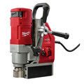 Milwaukee 4272-21 1-5/8 in. Electromagnetic Drill Kit image number 3