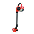 Milwaukee 0940-20 M18 FUEL Lithium-Ion Brushless Cordless Compact Vacuum (Tool Only) image number 1