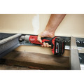 Milwaukee 2667-20 M18 Lithium-Ion 1/4 in. 2-Speed Right Angle Impact Driver (Tool Only) image number 2