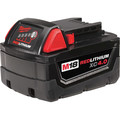 Milwaukee 48-11-1840 M18 REDLITHIUM XC 4 Ah Lithium-Ion Extended Capacity Battery (1-Piece)