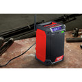 Milwaukee 2951-20 M12 Lithium-Ion Cordless Jobsite Radio/Bluetooth Speaker with Built-In Charger (Tool Only) image number 5