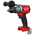Milwaukee 2997-23SPO M18 FUEL 2-Piece Combo Kit with SAWZALL & PACKOUT image number 1