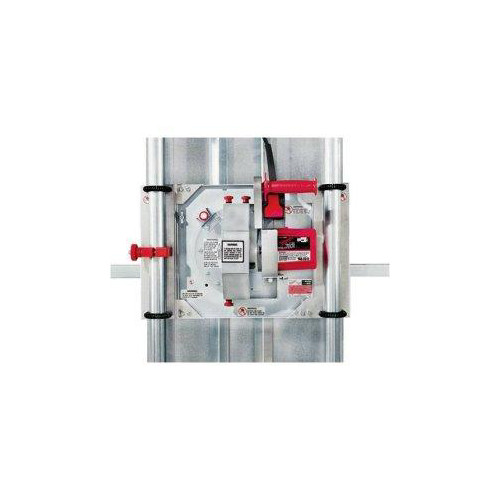 Factory Reconditioned Milwaukee 6486-80 15 Amp Replacement Motor for Panel Saw image number 0