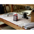 Milwaukee 2592-21 M12 12V Wireless Jobsite Speaker Kit with Battery and Charger image number 10