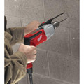 Factory Reconditioned Milwaukee 5387-80 8.5 Amp 0 - 2500 RPM 2-Speed 1/2 in. Corded Heavy-Duty Hammer Drill image number 2