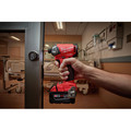 Factory Reconditioned Milwaukee 2760-80 M18 FUEL SURGE 1/4 in. Hex Hydraulic Impact Driver (Tool Only) image number 2