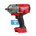 Factory Reconditioned Milwaukee 2862-80 M18 FUEL with ONEKEY High Torque Impact Wrench 1/2 in. Pin Detent (Tool Only) image number 1