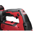 Milwaukee 2646-21CT M18 18V Lithium-Ion 2-Speed Cordless Grease Gun Kit image number 5