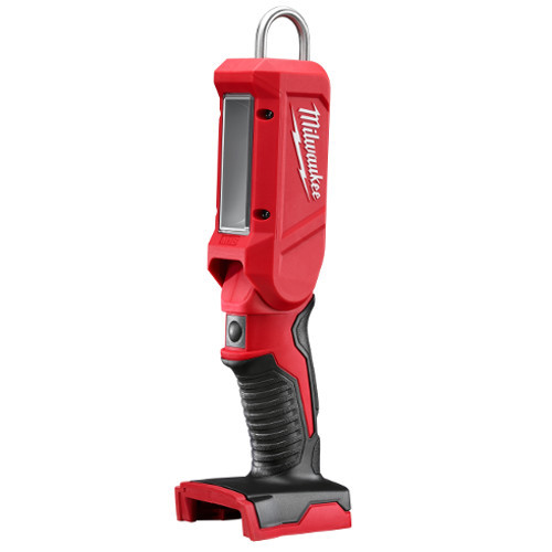 Milwaukee 2352-20 M18 18V Cordless Lithium-Ion LED Stick Light (Bare Tool)