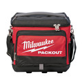 Milwaukee 48-22-8302 PACKOUT Cooler image number 0