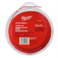 Milwaukee 49-16-2713 .095 in. x 250 ft. Trimmer Line