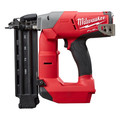 Factory Reconditioned Milwaukee 2740-80 FUEL 18V Cordless Lithium-Ion 18-Gauge Brushless Brad Nailer (Bare Tool)