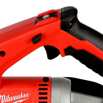 Milwaukee 2629-20 M18 18V Lithium-Ion Band Saw (Tool Only) image number 3