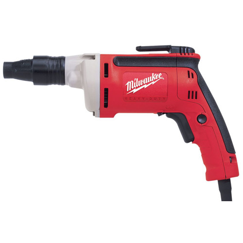 Milwaukee 6790-20 0 - 2,500 RPM Self Drill Fastener Screwdriver image number 0