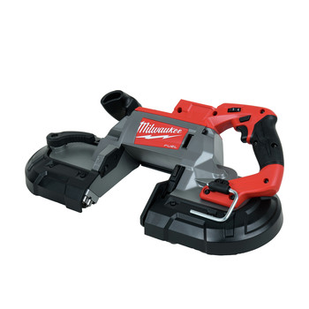 Milwaukee 2729-20 M18 FUEL Cordless Lithium-Ion Deep Cut Band Saw (Tool Only) image number 0