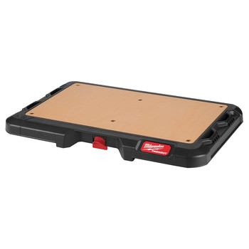 Milwaukee 48-22-8488 PACKOUT Customizable Work Top and Mounting Surface