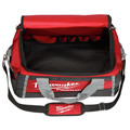 Milwaukee 48-22-8322 20 in. PACKOUT Tool Bag image number 1