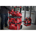 Milwaukee 48-22-8426 PACKOUT Rolling Tool Box image number 13