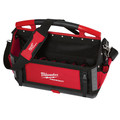 Milwaukee 48-22-8320 PACKOUT 20 in. Tote