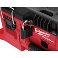 Milwaukee 48-22-8426-8425-8450 PACKOUT 3pc Kit Rolling Tool Box, Large Tool Box, and Tool Case with Foam Insert image number 13