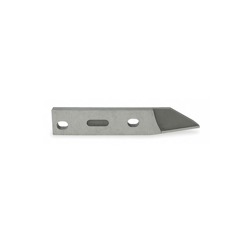 Milwaukee 48-44-0160 Left Shear Blade image number 0