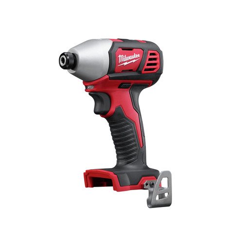 milwaukee 2695 25p m18 5 tool combo kit 3 ah cpo milwaukee milwaukee 2695 25p m18 5 tool combo kit 3 ah